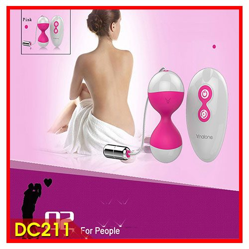 Dương vật gia - dụng cụ massage điểm G cao cấp
