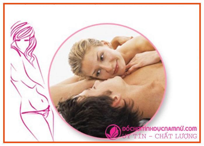 Đồ chơi tình dục cho nữ - máy tập ngực to và đẹp hơn